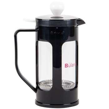 قهوه ساز بولانو مدل French Press کدF04