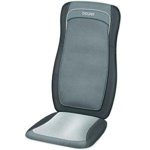 روکش صندلی ماساژ بیورر MG300