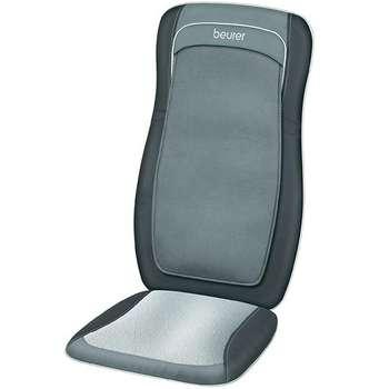 روکش صندلی ماساژ بیورر MG300 | Beurer MG300 Seat Cover Massager