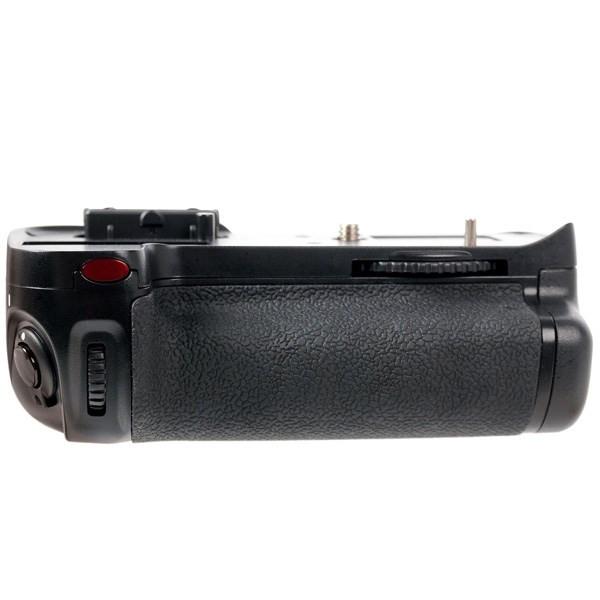 گریپ هنل مخصوص دوربین نیکون D7000