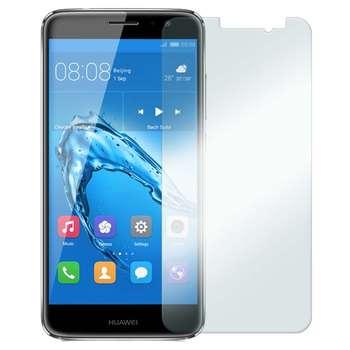 محافظ صفحه نمایش شیشه ای 9 اچ مناسب برای گوشی موبایل هوآویNova Plus