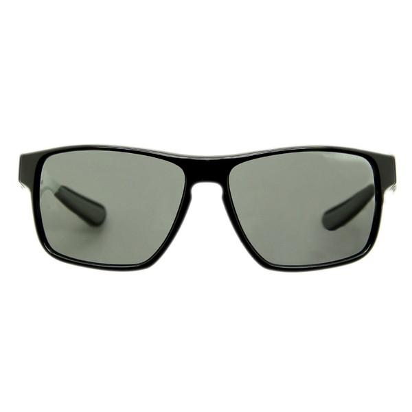 عینک آفتابی نایکی سری MOJO مدل 010-Ev 978