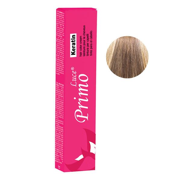 رنگ موی پیریمو لوسی سری Brunette Twilights مدل Caramel شماره 7.034