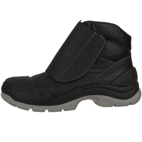 کفش ایمنی کلار مدل کواترو جوشکاری