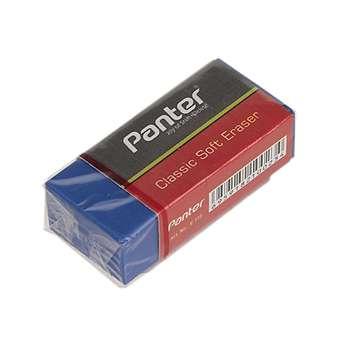 پاک کن پنتر مدل Classic Soft - سایز کوچک