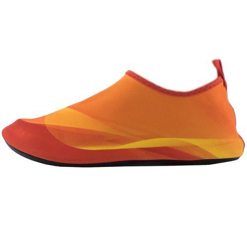 کفش ورزشی زنانه واته مدل MFD 07