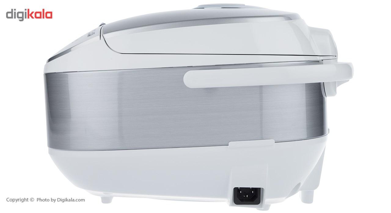 پلوپز فلر مدل RC99