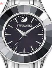 ساعت مچی عقربه ای زنانه سواروسکی مدل 5188844 -  - 3