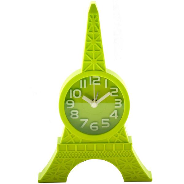ساعت ویولا مدل Eiffel