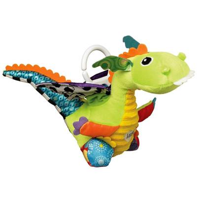 آویز لاماز مدل Flip Flap Dragon