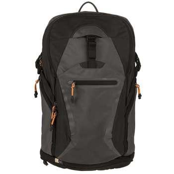 کوله پشتی لپ تاپ کیس لاجیک مدل Griffith Park BOGB-115 مناسب برای لپ تاپ 15.6 اینچی