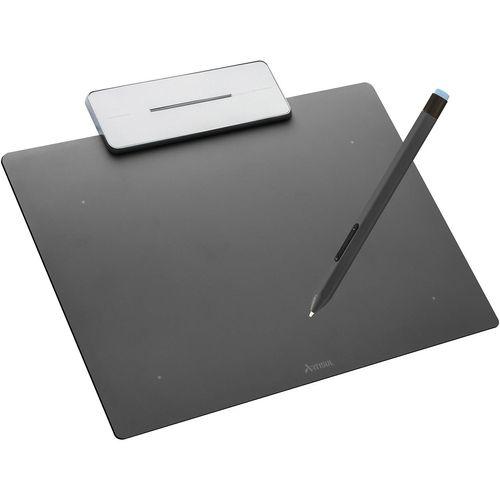 قلم نوری آرتیسول مدل Artisul Pencil سایز کوچک