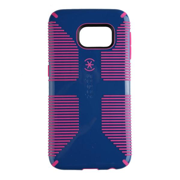 کاور اسپک مدل Candyshell Grip مناسب برای گوشی موبایل سامسونگ گلکسی S6 Edge