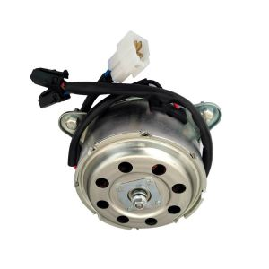 موتور فن دیناپارت کد 501016 مناسب برای پراید