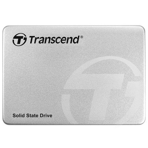 حافظه SSD اینترنال ترنسند مدل SSD220S ظرفیت 120 گیگابایت