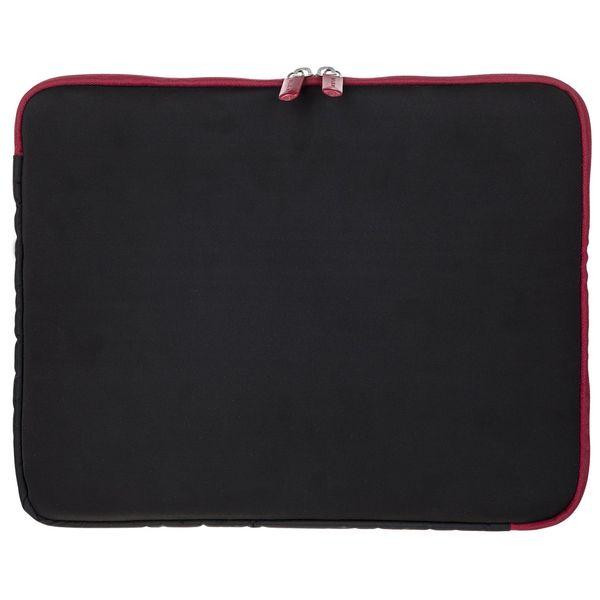 کاور لپ تاپ بلکین مدل F8N047ea مناسب برای لپ تاپ 14 اینچی
