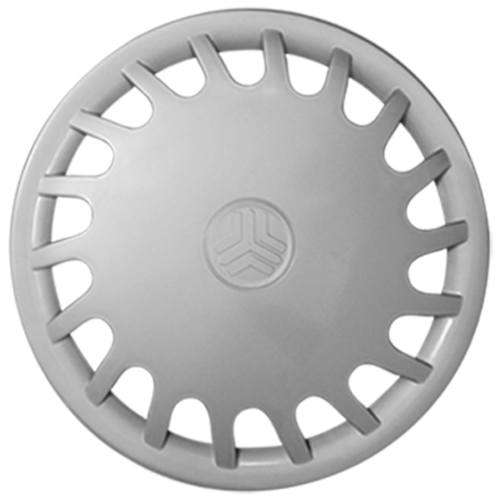 قالپاق چرخ مدل ACSIT سایز 13 اینچ مناسب برای پراید