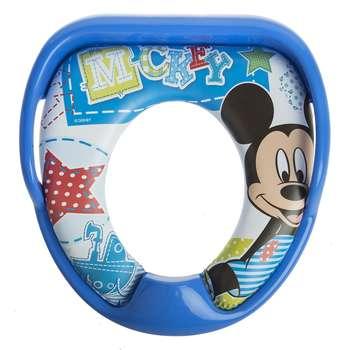 تبدیل توالت فرنگی مادرکر مدل Mickey