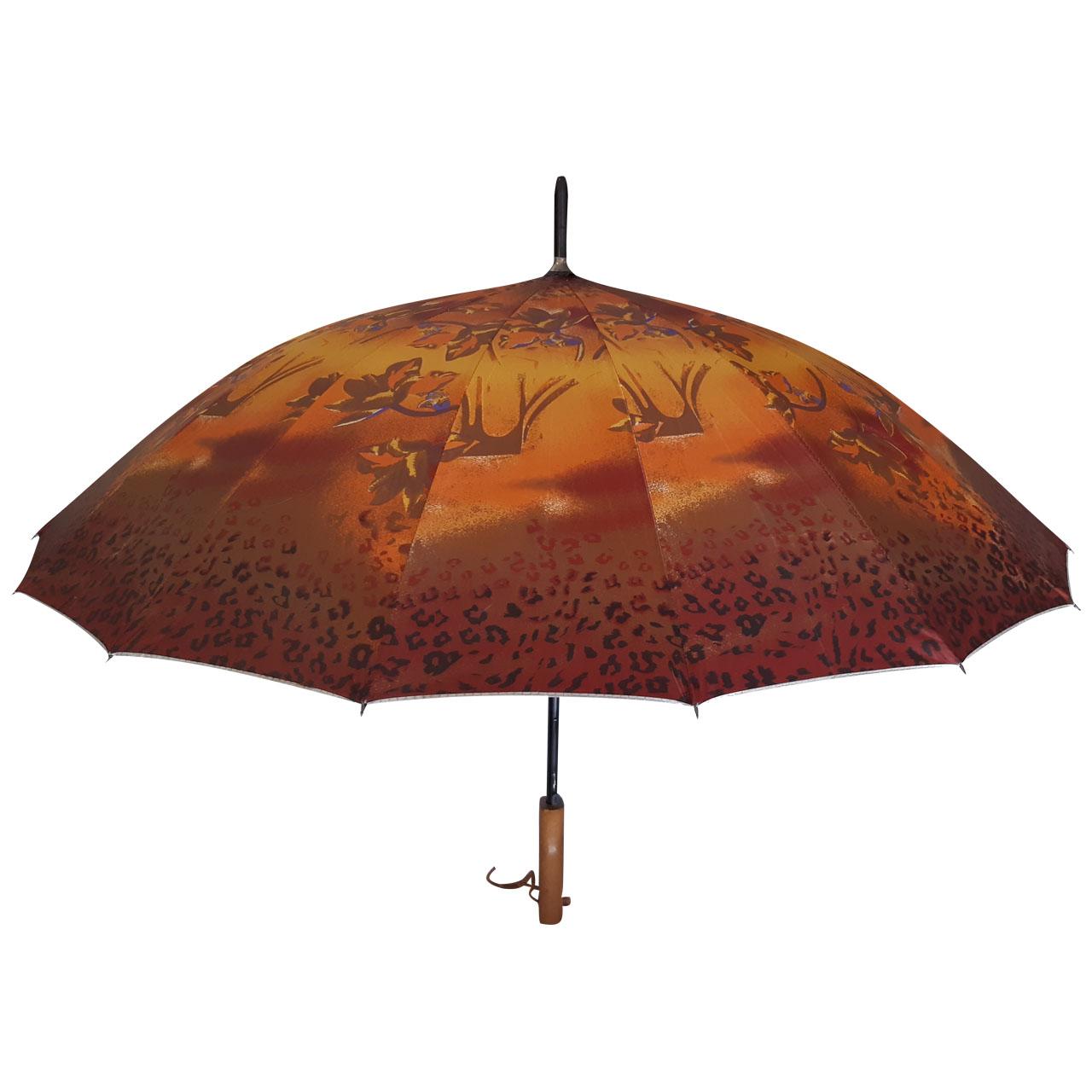 چتر  کد 012