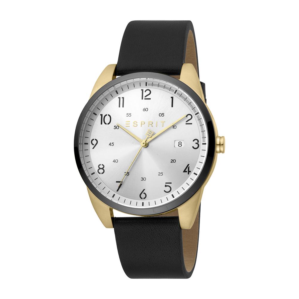 ساعت مچی عقربهای مردانه اسپریت مدل ES1G212L0055