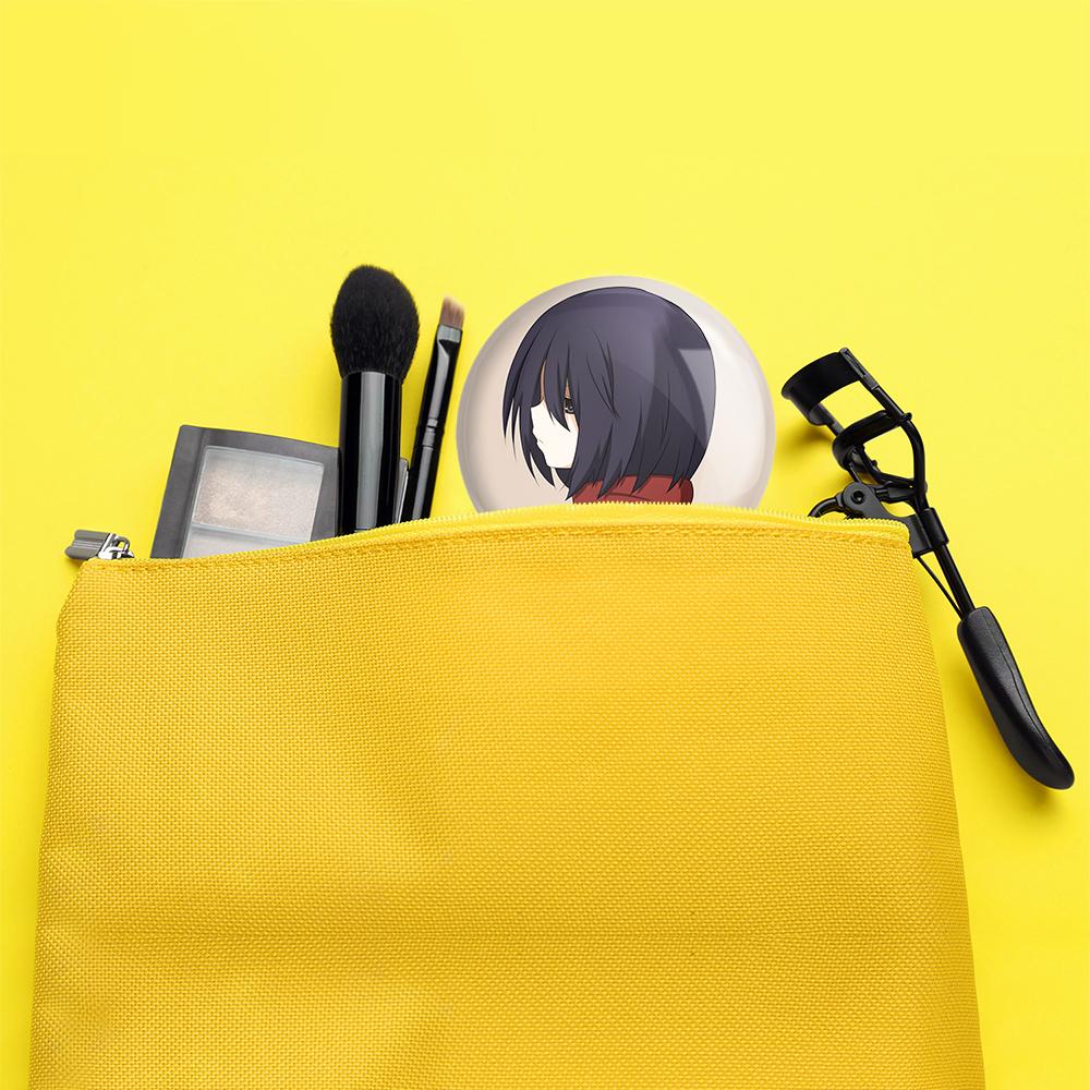 خرید ساعت مچی عقربه ای مردانه اسپریت ES105591003