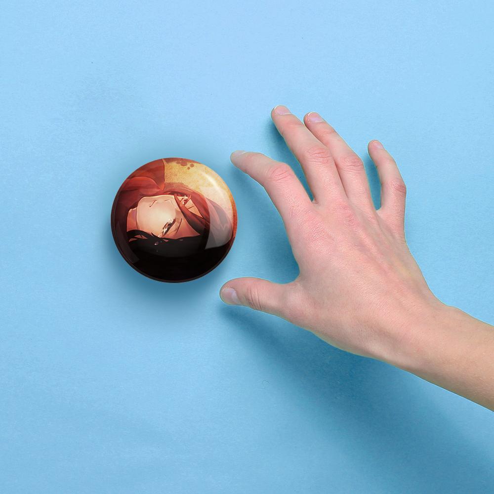 گوشی موبایل مارشال مدل ME-364 دو سیم کارت
