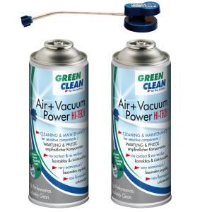 اسپری هوای خالص گرین کلین مدل GS-2051 بسته 2 عددی