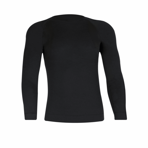 پیراهن ورزشی مردانه لنز مدل 5.0
