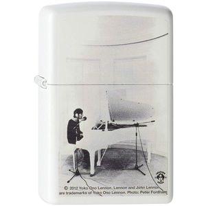 فندک زیپو مدل John Lennon کد 28731