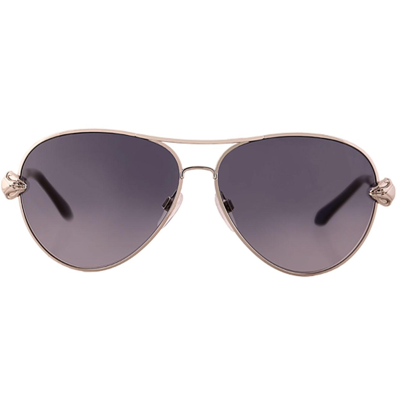 عینک آفتابی روبرتو کاوالی مدل 884S-16B