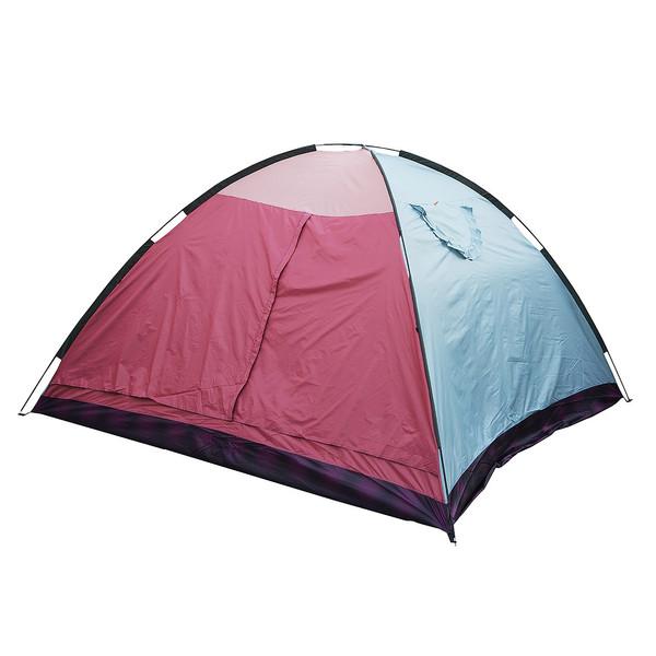 چادر مسافرتی 10 نفره