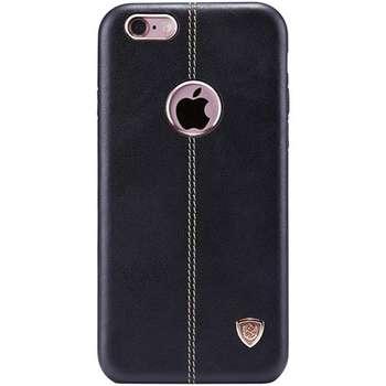 کاور نیلکین مدل Englon Leather مناسب برای گوشی موبایل آیفون 6 پلاس/6s پلاس