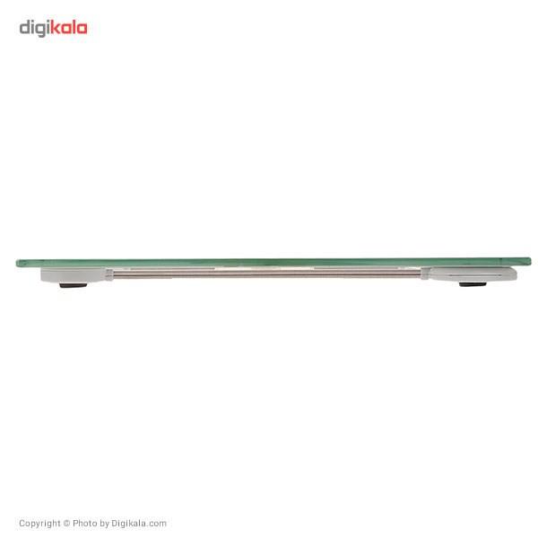 ترازوی دیجیتال هایتک مدل HI-DS42-P