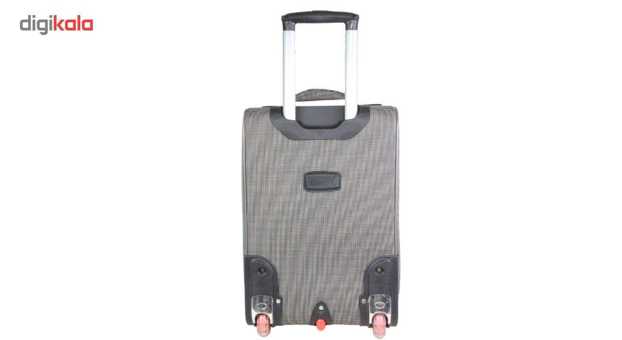 مجموعه سه عددی چمدان مدل  72-7355.3 main 1 4