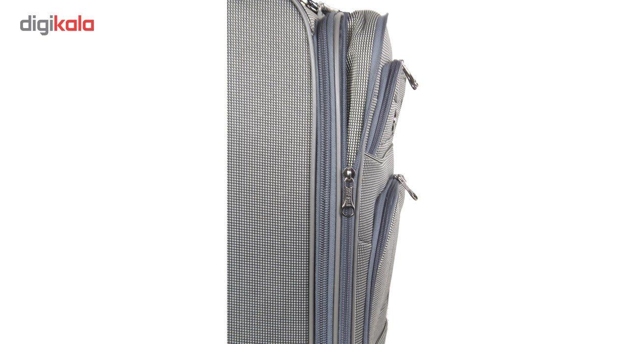مجموعه سه عددی چمدان مدل  72-7355.3 main 1 5
