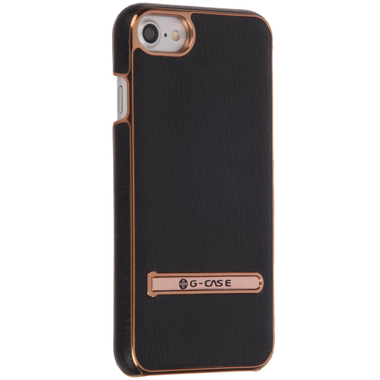 کاور جی-کیس مدل IP7B19 مناسب برای گوشی موبایل آیفون 7