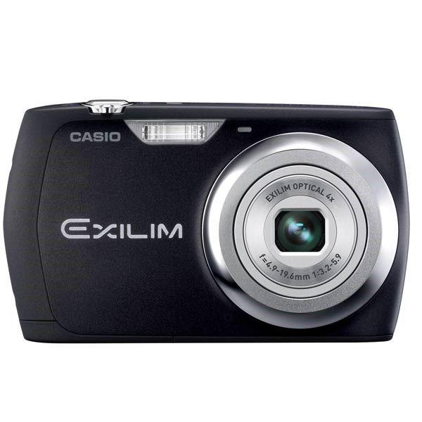 دوربین دیجیتال کاسیو اکسیلیم ای ایکس-زد 350