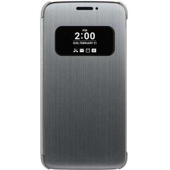 کیف کلاسوری مدل CFV-160 Quick مناسب برای گوشی موبایل G5/G5 SE