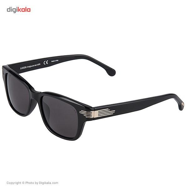 عینک آفتابی لوزا مدل SL4074
