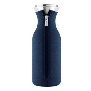 بطری آب اواسولو مدل 567976