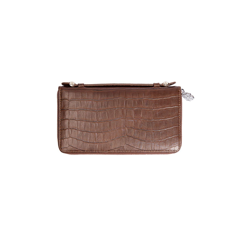 کیف پولمردانه پاندورا مدل B6024 -  - 5