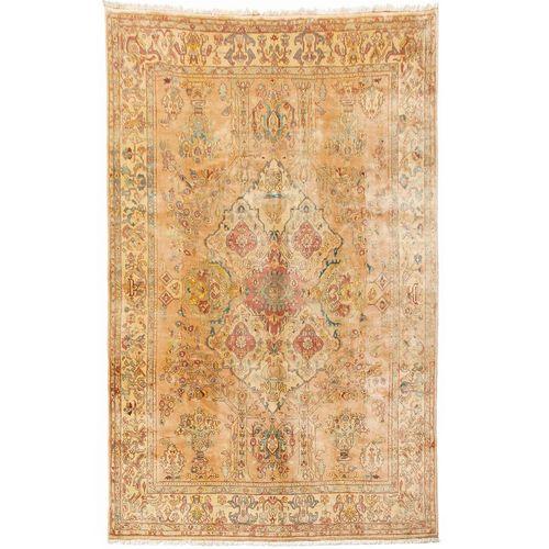 فرش دستبافت یازده متری کد 102008