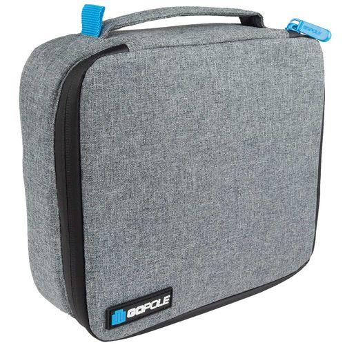کیف دوربین گوپول مدل VentureCase