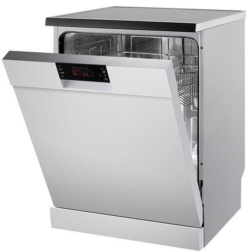 ماشین ظرفشویی سامسونگ مدل D147
