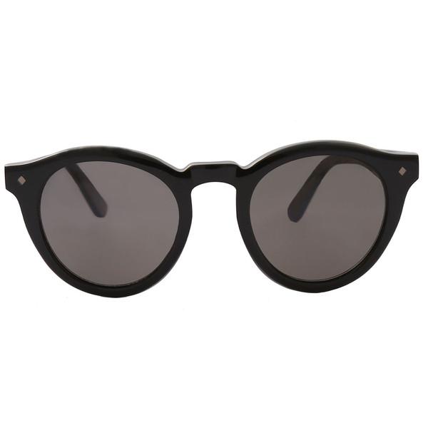 عینک آفتابی گنت مدل 7045-01D