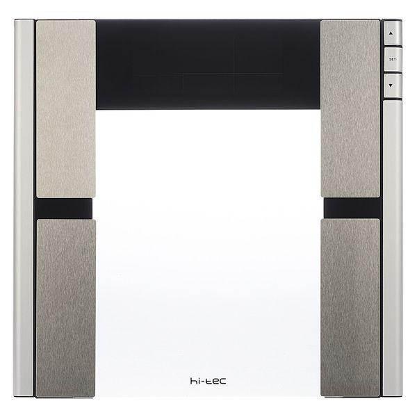 ترازو دیجیتال هایتک مدل HI-AS66