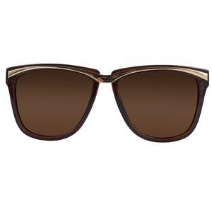 عینک آفتابی واته مدل 56BR