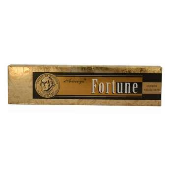 عود آمریا مدل Fortune کد 1026