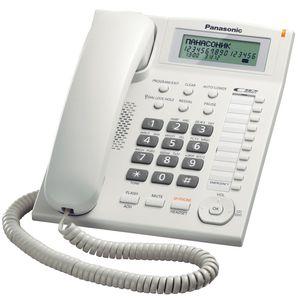 تلفن پاناسونیک مدل KX-T7716X