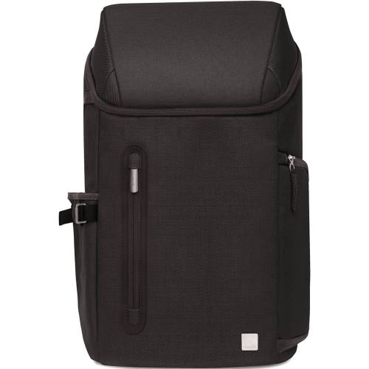 کیف دوربین موشی مدل Arcus